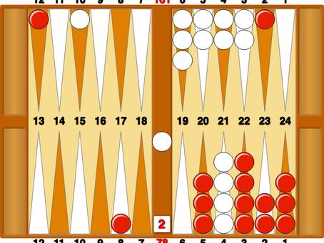 2021 - Position 75