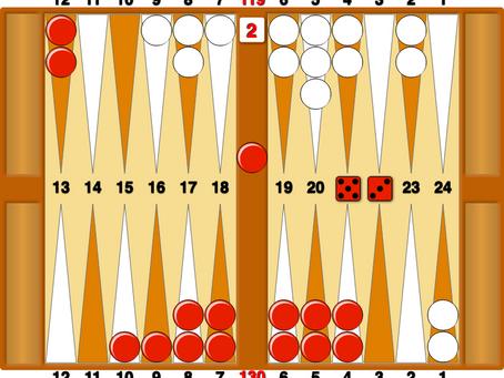 2020 - Position 165