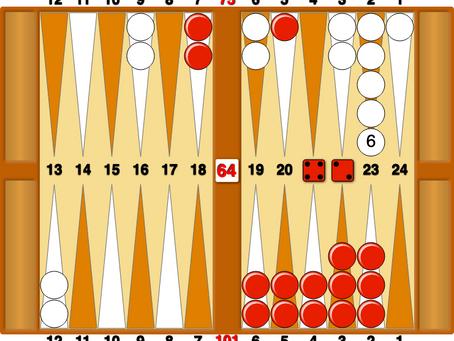 2021 - Position 76