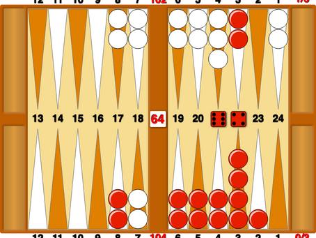 2021 - Position 148