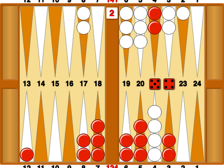 2021 - Position 58