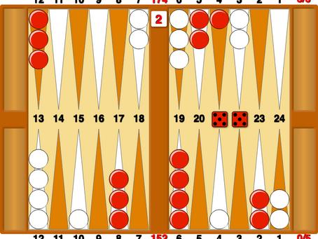 2021 - Position 8