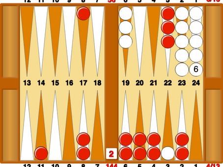 2020 - Position 112