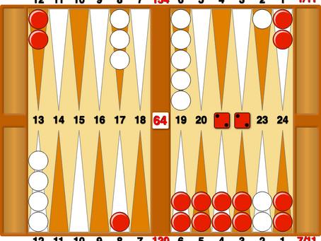 2021 - Position 68