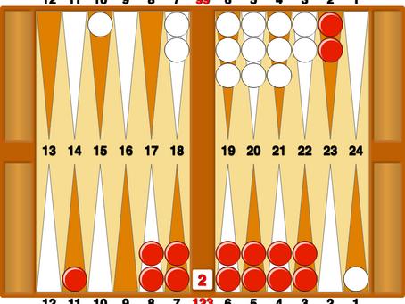 2020 - Position 234