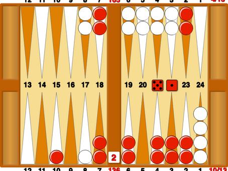 2020 - Position 182