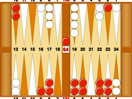 2021 - Position 74