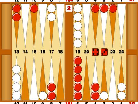 2021 - Position 124