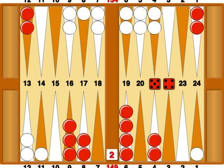 2020 - Position 163