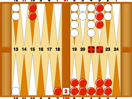 2021 - Position 47