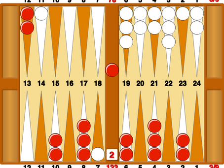2020 -Position 113