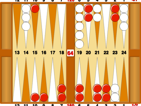 2020 - Position 236