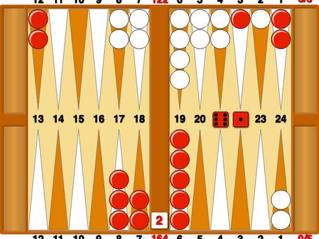 2021 - Position 106