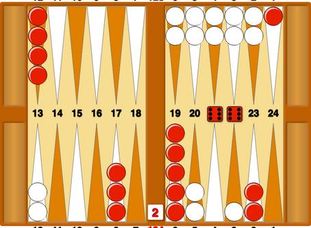 2020 - Position 4