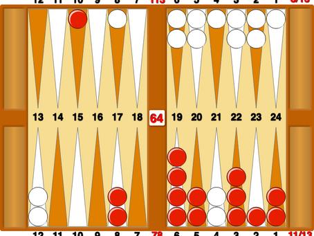 2020 - Position 119