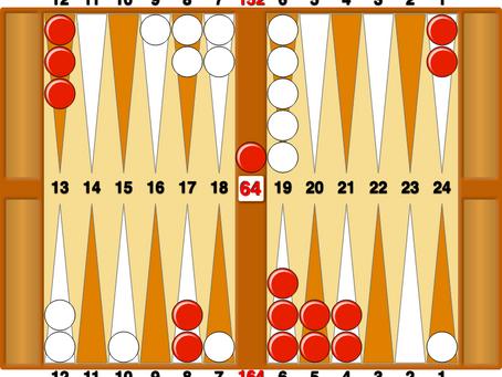 2021 - Position 149