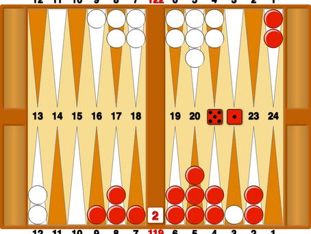 2020 - Position 166