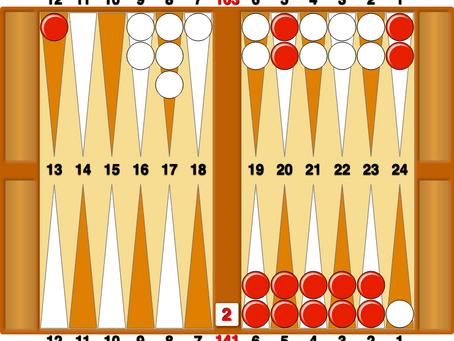 2021 - Position 98