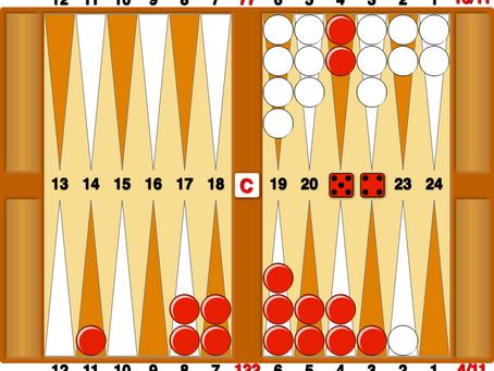 2020 - Position 2