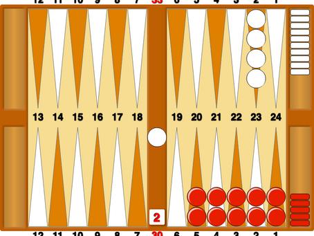 2020 - Position 188