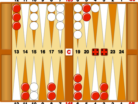 2021 - Position 61