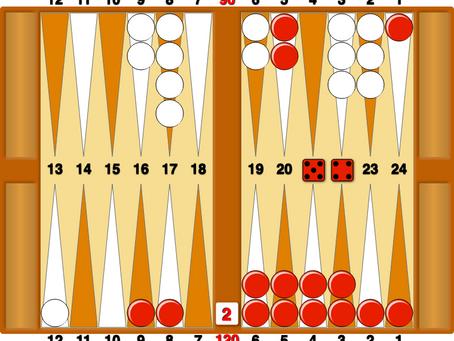 2021 - Position 11