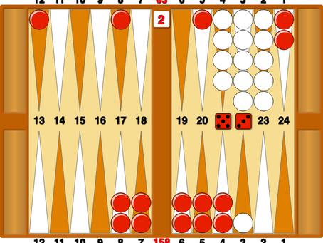 2020 - Position 114