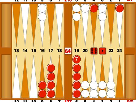 2021 - Position 25