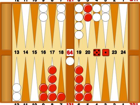 2021 - Position 155