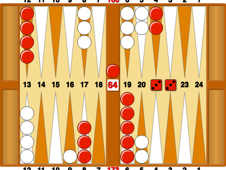 2021 - Position 121