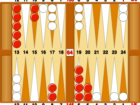 2021 - Position 54