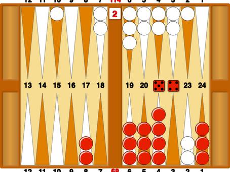 2020 - Position 209