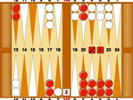 2021 - Position 28