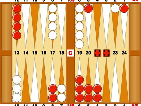 2021 - Position 123