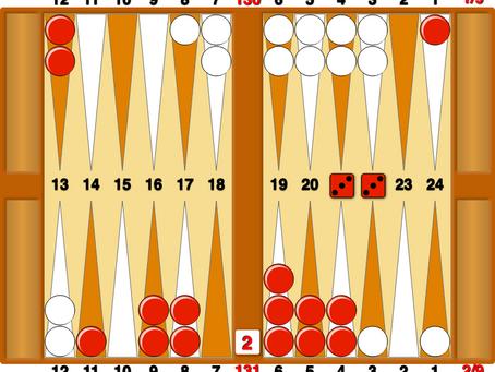 2020 - Position 187