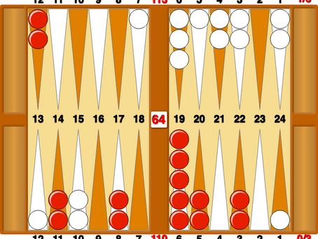 Position 154