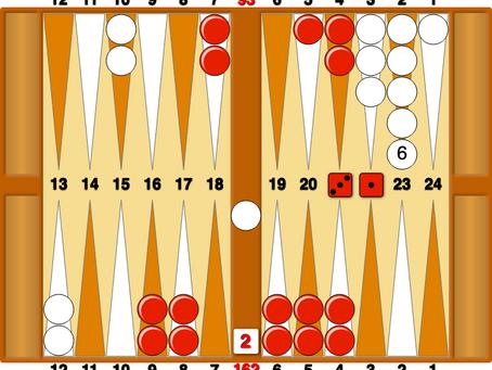 2021 - Position 48