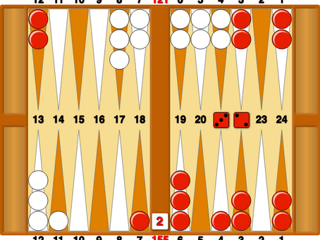 2021 - Position 55