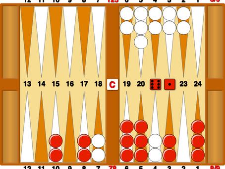 2020 - Position 186