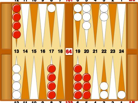 2021 - Position 150