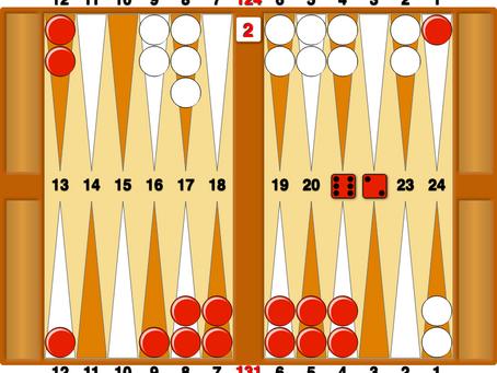 2020 - Position 164