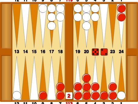 2020 - Position 167