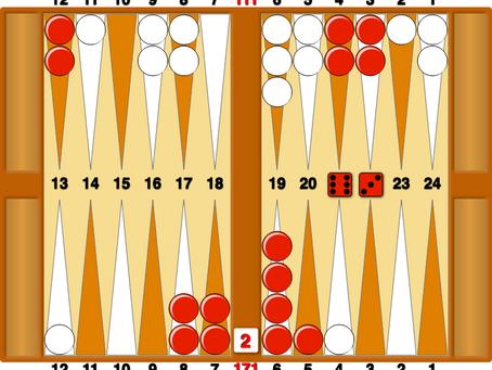 2020 - Position 207