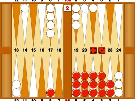 2020 - Position 190