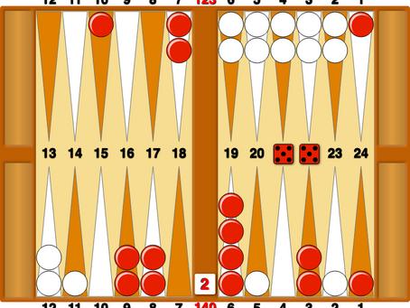 2021- Position 65