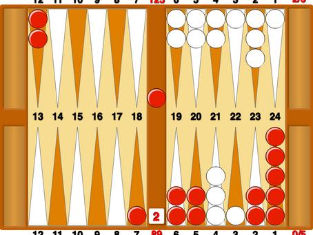 2020 - Position 185
