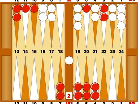 2020 - Position 189