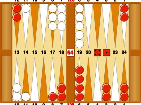 2021 - Position 152