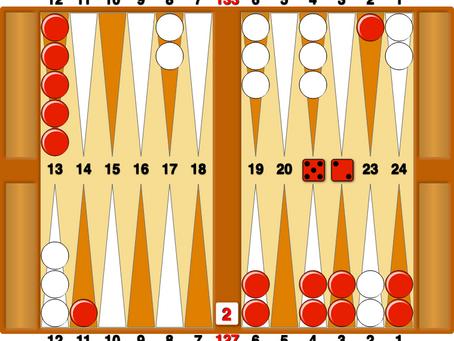 2021- Position 23