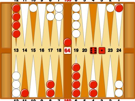 2021 - Position 49